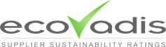 EcoVadis Audit